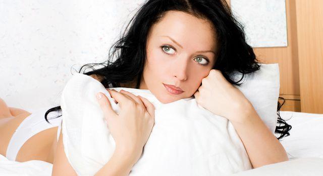 Ложная беременность у женщин - причины, симптомы и лечение
