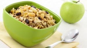 Забавная овощная диета для похудения, советы и рекомендации