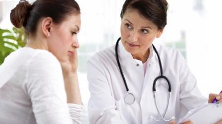 Лечение ложной беременности у женщин