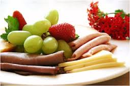 Белковая диета для похудения, что она в себя включает, какой эффект