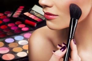Красивое лицо без косметики, уход за кожей лица в домашних условиях