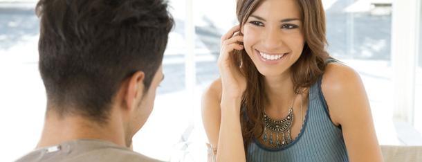 Как признаться парню в любви если боишься к нему даже подойти