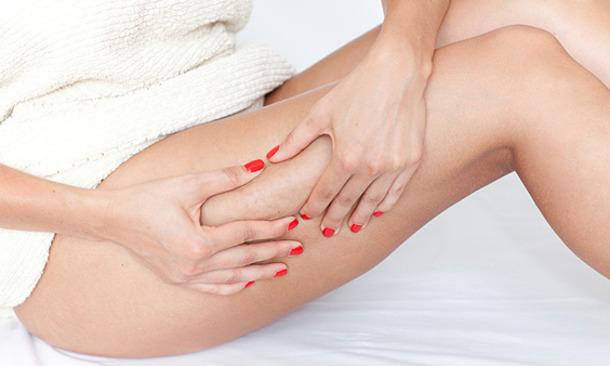 Причины появления целлюлита у женщин, профилактика и лечение