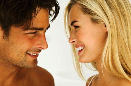 Как признаться в любви парню которого любишь