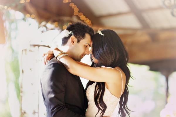 Будущий муж: будет ли жених хорошим мужем