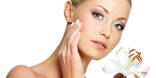 Идеальный тональный крем для лица и тела
