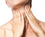 Как убрать морщины на шее в домашних условиях