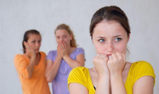 Страхи во время беременности, как избавиться от них
