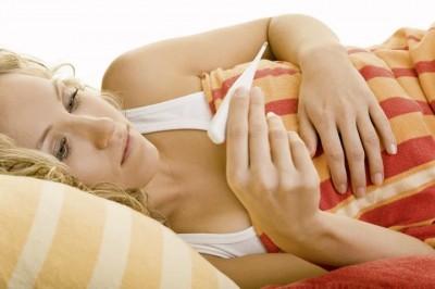 Токсикоз при беременности: виды и возможные осложнения