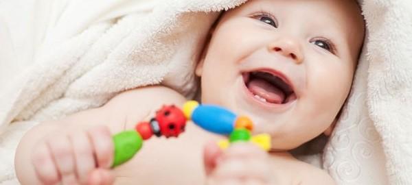 Газоотводная трубка для новорожденных детей, инструкция