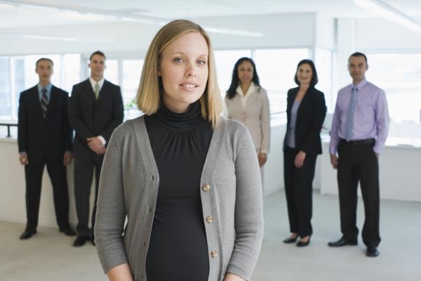 Работа в новом коллективе: как произвести хорошее впечатление
