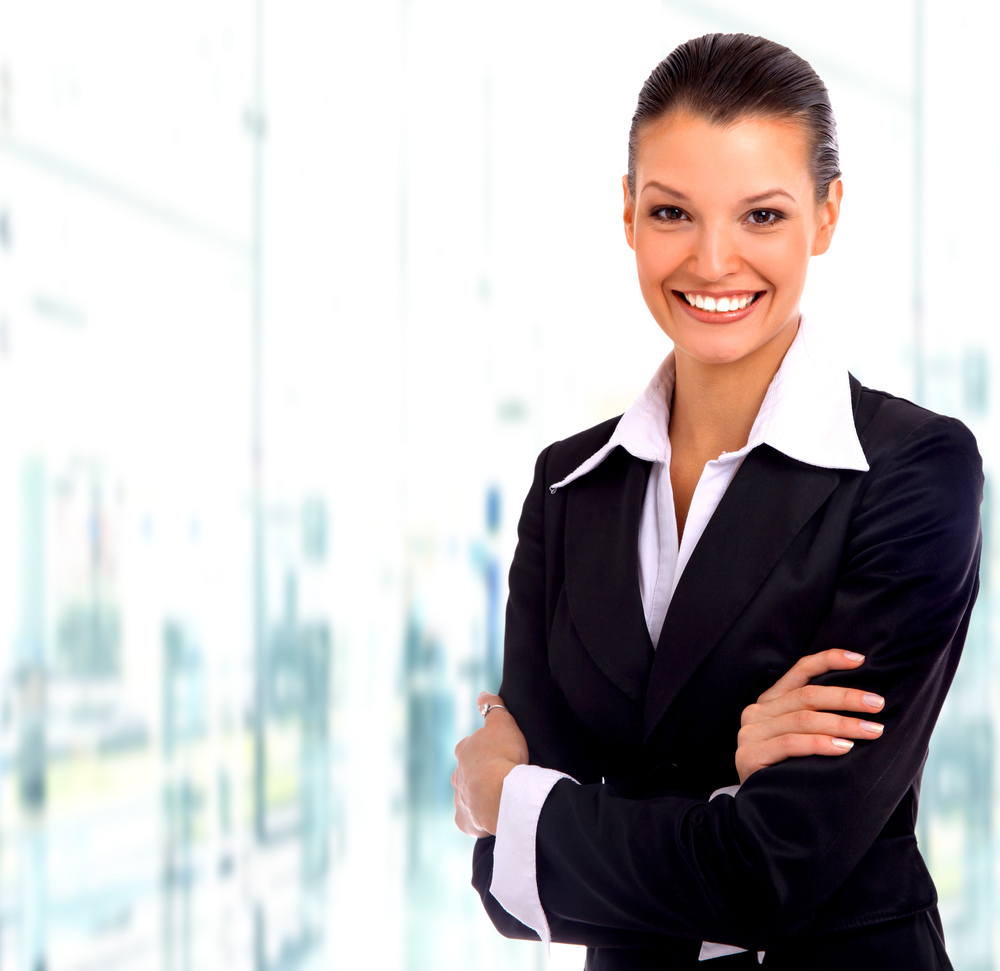 Женщина руководитель компании проблемы и достижения