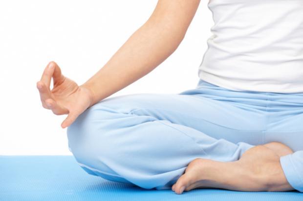 Медитация – что это такое