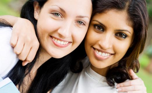 Развитие самодисциплины - путь к успеху женщины