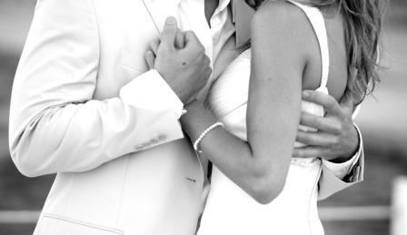 Гражданский брак и его недостатки