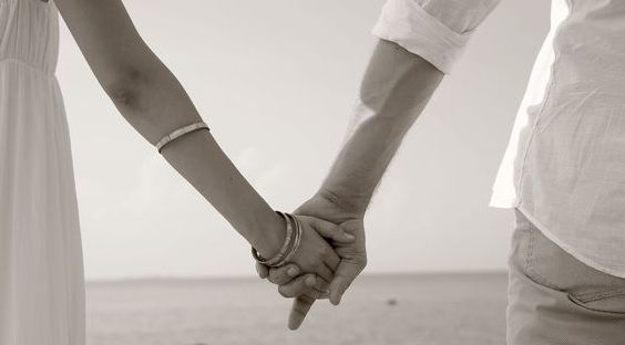 Преимущества гражданского брака