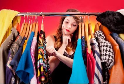 Как одеться на первое свидание девушке, что бы произвести впечатление