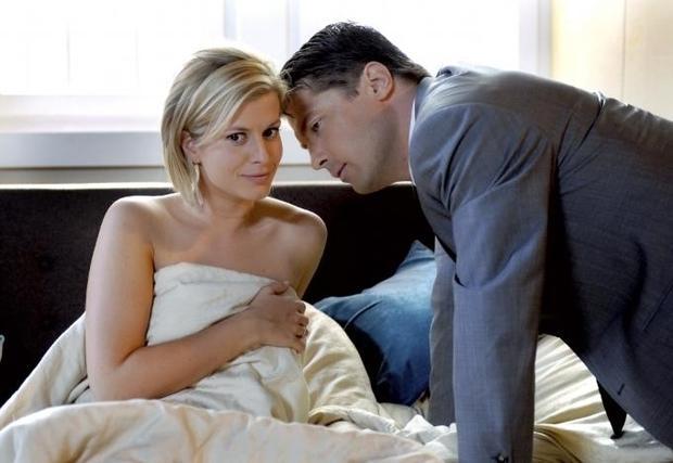 Как удовлетворить мужчину в постели правильно и красиво