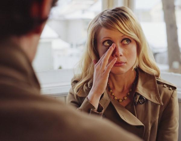 Почему меня никто не любит психология отношений