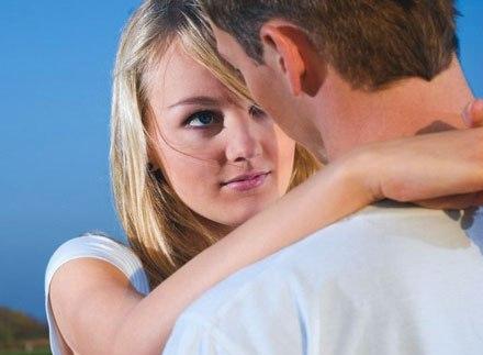 Как разлюбить женатого любовника