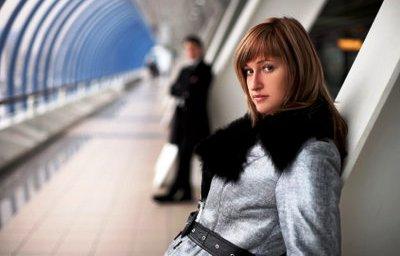 Как забыть бывшего мужа после развода, хочу начать новую жизнь