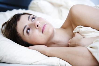 Понижен эстрадиол у женщин при беременности