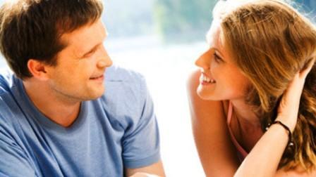 Как можно скорее забыть бывшего мужа