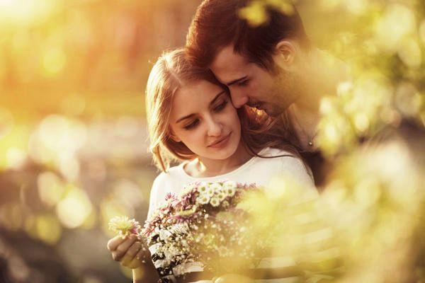Как удержать мужа в семье и оградить от измен