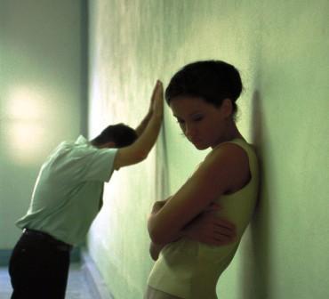 Как вернуть мужа после развода в семью