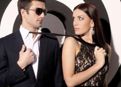 Как вернуть мужа в семью после развода