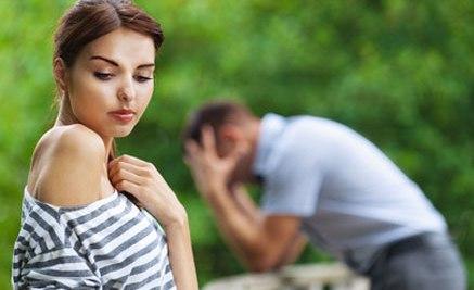 Как простить измену мужа - советы психолога прощать или не стоит