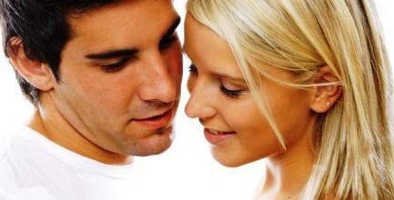 Как свести с ума мужчину? Лучшие советы для женщин