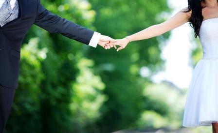 Как удержать любимого мужчину рядом с собой