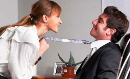 Как простить мужа после измены