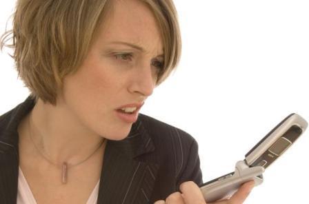 Что написать любовнице мужа в СМС текст