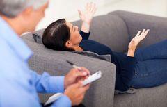 Какое лечение после замершей беременности