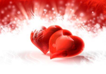 Что подарить мужу на 14 февраля в День Святого Валентина