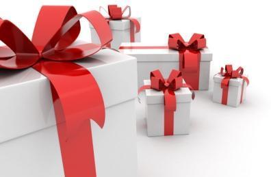 Что подарить мужу на день рождения? Полезные подарки