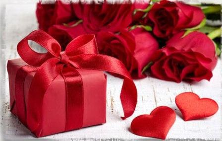 Что подарить мужу на годовщину свадьбы? Идеи лучших подарков