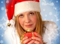 Что подарить мужу на Новый Год? Идеи подарков для мужа