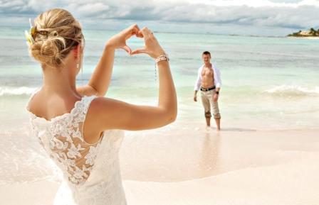 Что подарить мужу на свадьбу. Лучшие идеи свадебного подарка