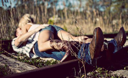 Грязная любовь – не фильм, а реальность жизни и отношений