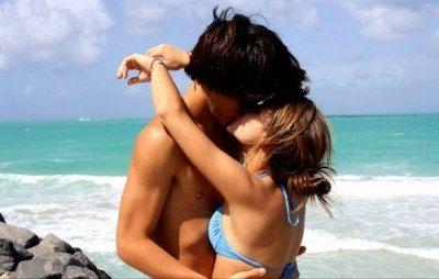 Любовь и страсть любви, в чем разница таких отношений