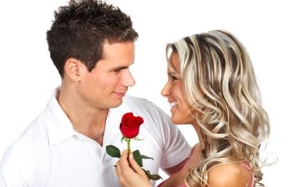 Женщины в любви и отношениях - особенности проявления и восприятия