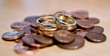 Брак по расчету – все ЗА и ПРОТИВ такого брака