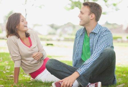Доверие в отношениях - залог отношений между мужчиной и женщиной