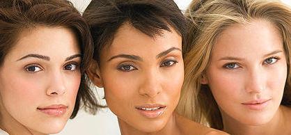 Женские хитрости с мужчинами в общении и отношениях