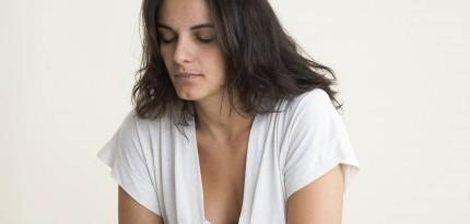Как лечить геморрой при беременности - причины возникновения, симптомы
