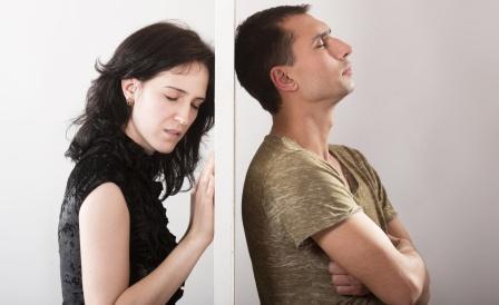 Как попросить прощения у парня, чтобы он меня простил
