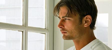 Как заставить мужчину скучать по тебе без магии и приворота